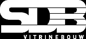 header logo sdb