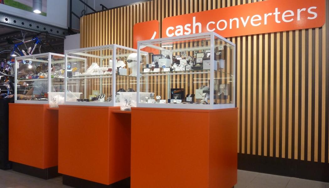 Cash Converters 6