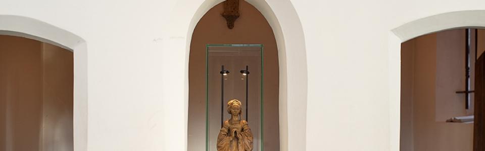 Grote Kerk Naarden, Gooisch female (2)